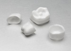 dental-indications-crowns-zirconium-oxide